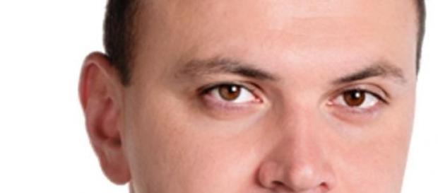 Deputatul Sebastian Ghiță spune că este nevinovat