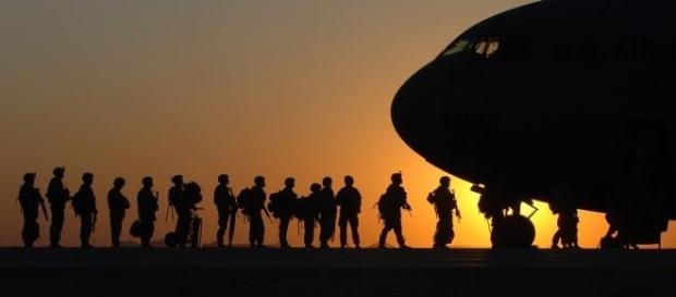 Exército abre nova seleção