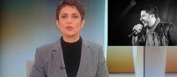 Globo e Record viram TVs funerárias