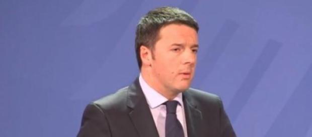 Il governo Renzi alle prese con la riforma