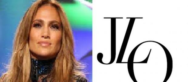 Jlo regresa como actriz en una serie