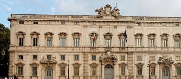 La Consulta sblocca gli stipendi statali
