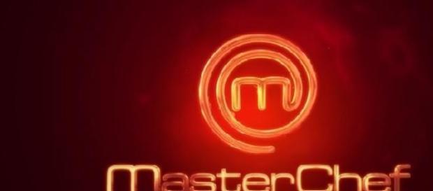 MasterChef : La Saison 5 démarre ce soir sur TF1..