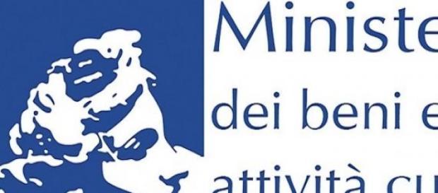 Mibact, tirocini da 1000 euro al mese