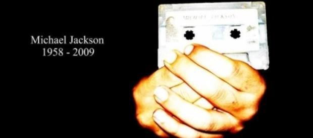Şase ani de la moartea lui Michael Jackson