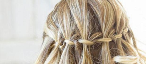 Tagli di capelli: le ultime tendenze