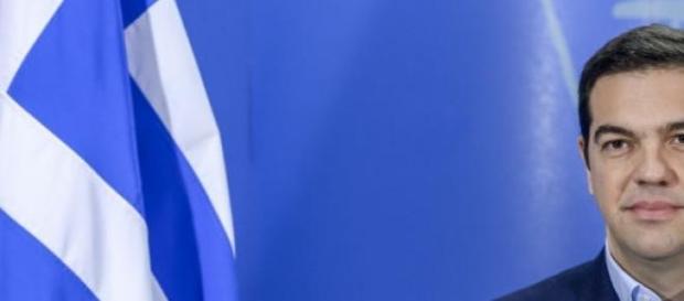 Tsipras não recua e credores exigem evoluções