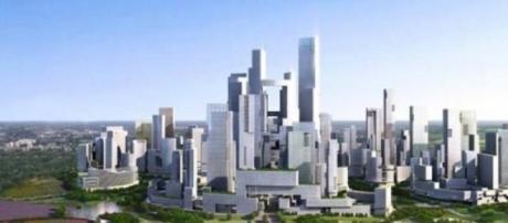 La 'smart cities' se dirigen a la clase media-alta