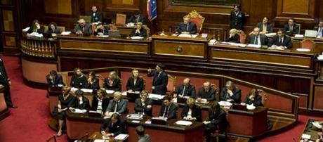 News pensioni Renzi, svolta in vista