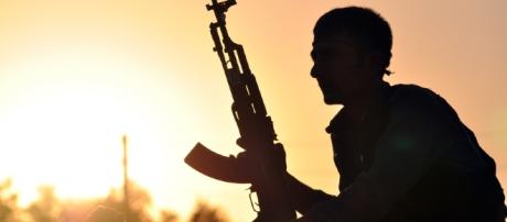 terrorisme et daesh -- koweit, tunisie