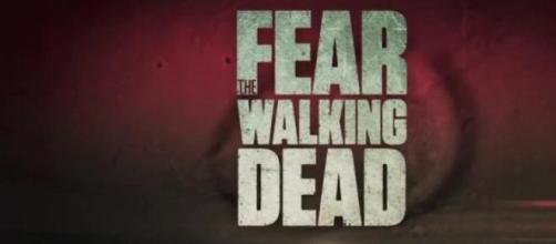 Altro Teaser per Fear the Walking Dead