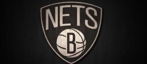 Brooklyn, el destino de NBA de Juan Pablo Vaulet