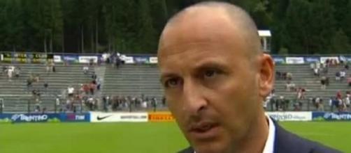 Calciomercato Inter notizie