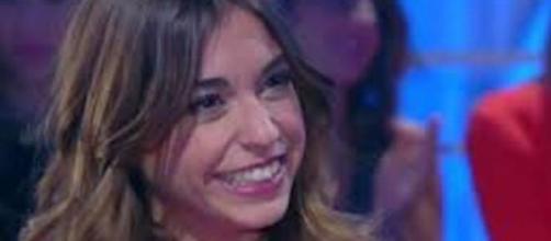 Carlota Barò - Mariana Castaneda