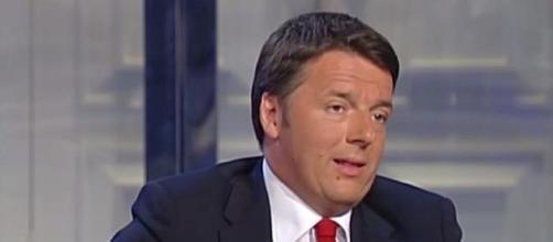 DDL Scuola Renzi, le novità sulle assunzioni