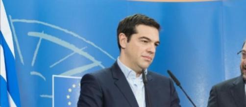 Grécia e credores sem acordo.