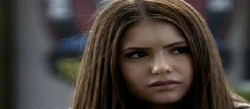 Il ritorno di Elena non è poi tanto lontano.