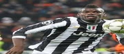 In campo Juventus 2015/16: previsioni formazione