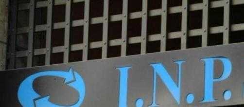 L'Inps anticipa il governo sui rimborsi