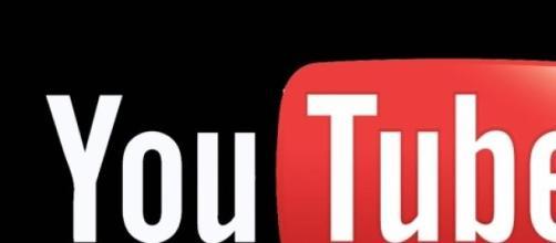 La utilización de Youtube