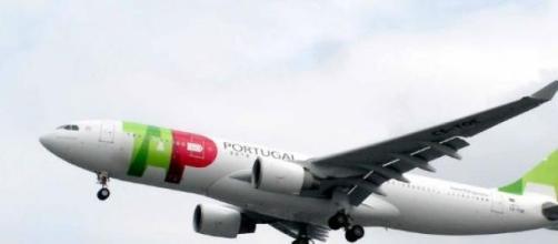 """Nova polémica no """"voo"""" da privatização da TAP."""