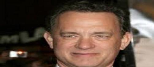 O ator Tom Hanks descende de açorianos