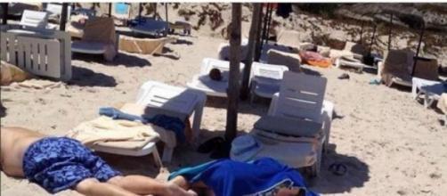 Strage a Sousse, tra le vittime turisti stranieri