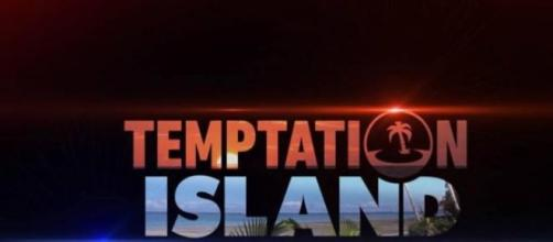 Temptation Island replica 1^ puntata