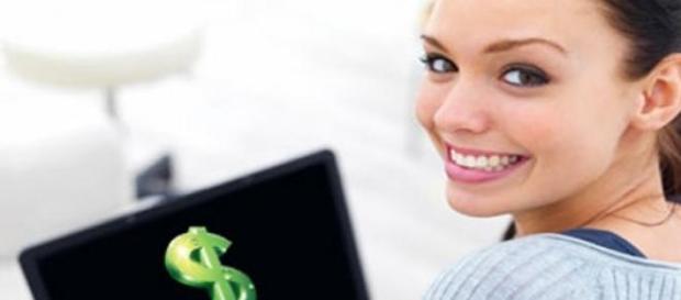 Conheça os melhores sites de pesquisas remuneradas