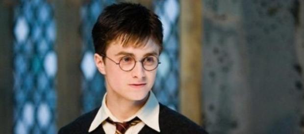 El retorno de Harry Potter, esta vez en el teatro