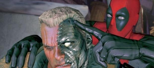 Los héroes Marvel que podrían llegar al cine