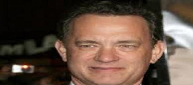 O ator Tom Hanks descende de açorianos