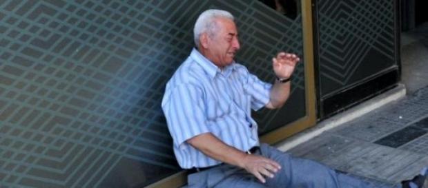 Pensioni riforma Damiano e Boeri