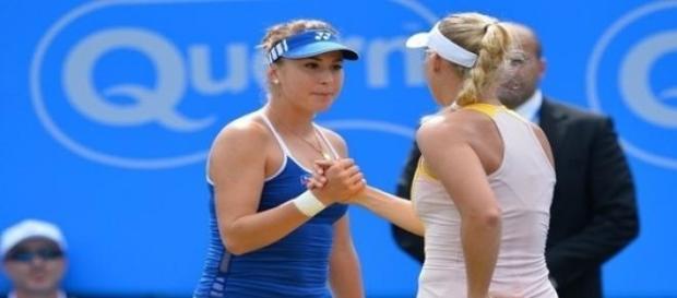 Sursă foto: www.digisport.ro