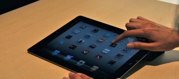 Tumore al seno, arriva una app per iPad