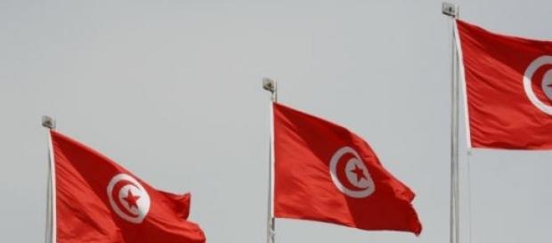 Tunísia em alerta máximo desde Março.