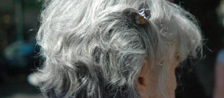 Pensioni, info ad oggi 27 giugno sulle anticipate