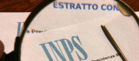 Riforma pensioni, proposte per cambiare la Fornero