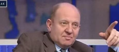 Riforma scuola, Rondolino difende Renzi