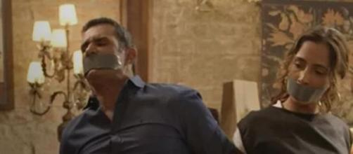 A emissora reconhece a falha na telenovela
