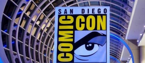 Comic-Con in San Diego looks promising once again