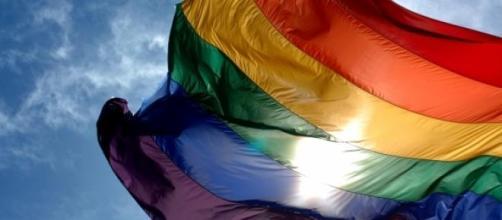 Estados Unidos aprueba los matrimonios gay