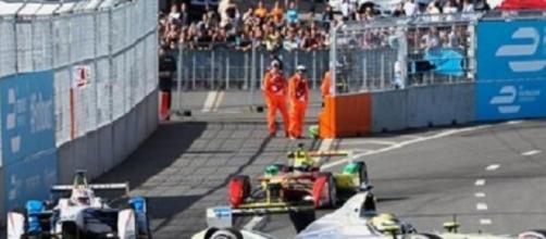 Formule E : l'ePrix de Londres sera décisif !