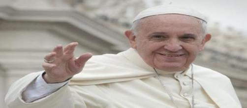 Il Papa ha indetto il Sinodo dal 4 ottobre 2015