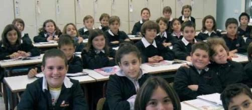 La riforma scolastica in diruttura di arrivo