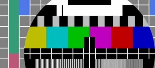 programmi tv prima serata venerdì 3 luglio 2015