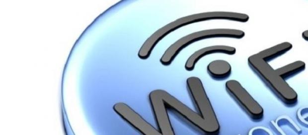 Află parola unei rețele wireles în 2 minute