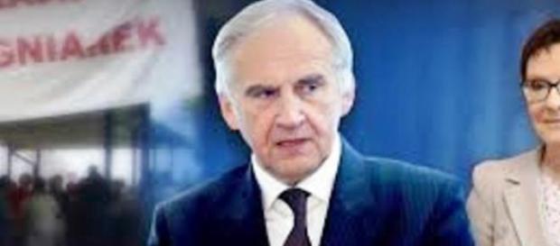 Minister Zembala, zmiany w pakiecie onkologicznym