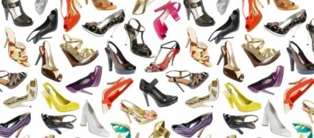 scarpe di avere che dobbiamo tutte 10 modelli qPCZAA