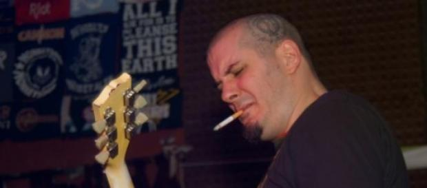 Phil Anselmo no dudaría en regresar con Pantera